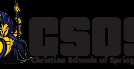 CSOS logo