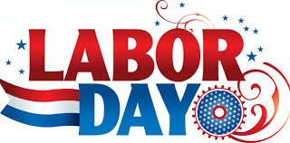 Labor Dayi