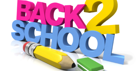 back-to-school-png-23363