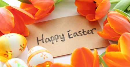 happy-easter-greetings-wallpaper-background-2560×1440