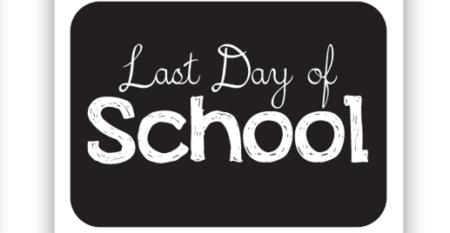 last-day-school