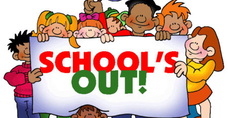 schools_out-clipart