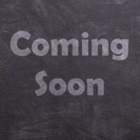 coming-soon-2550190_1280